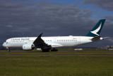 CATHAY PACIFIC AIRBUS A350 900 AKL RF 5K5A8110.jpg