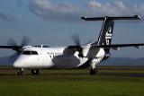 AIR NEW ZEALAND LINK DASH 8 300 AKL RF 5K5A8284.jpg