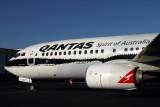 QANTAS BOEING 737 800 BNE RF IMG_2641.jpg