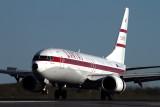 QANTAS BOEING 737 800 BNE RF IMG_2740.jpg