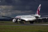 QATAR BOEING 777 200LR AKL RF 5K5A8276.jpg