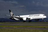 AIR NEW ZEALAND BOEING 787 9 AKL RF5K5A8214.jpg