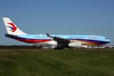 CHINA EASTERN AIRBUS A330 200 BNE RF 5K5A7510.jpg