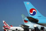AIRCRAFT BNE RF 5K5A7457.jpg