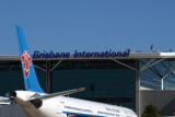 CHINA SOUTHERN AIRBUS A330 300 BNE RF 5K5A7478.jpg