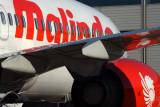MALINDO BOEING 737 800 BNE RF 5K5A7419.jpg