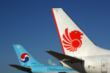 MALINDO KOREAN AIR AIRCRAFT BNE RF 5K5A7425.jpg
