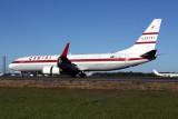 QANTAS BOEING 737 800 BNE RF 5K5A7603.jpg