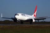 QANTAS BOEING 737 800 BNE RF 5K5A7633.jpg