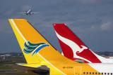 CEBU PACIFIC QANTAS AIRBUS A330s SYD RF 5K5A7675.jpg