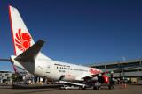 MALINDO BOEING 737 800 BNE RF IMG_2650.jpg