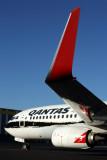 QANTAS BOEING 737 800 BNE RF 5K5A7417.jpg