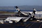 AIR NEW ZEALAND AIRCRAFT AKL RF 5K5A7682.jpg