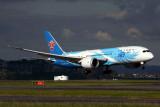 CHINA SOUTHERN BOEING 787 8 AKL RF 5K5A8229.jpg