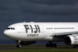 FIJI AIRWAYS AIRBUS A330 200 AKL RF 5K5A8069.jpg