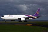 THAI BOEING 777 200 AKL RF 5K5A8081.jpg