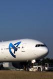 AIR AUSTRAL BOEING 777 300ER CDG RF 5K5A2596.jpg
