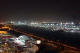DUBAI AIRPORT DXB RF 5K5A9740.jpg