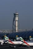 DUBAI AIRPORT DXB RF 5K5A9744.jpg