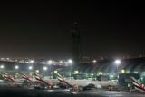 EMIRATES AIRCRAFT DXB RF 5K5A9722.jpg