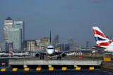 LONDON CITY AIRPORT RF 5K5A1119.jpg
