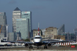 LONDON CITY AIRPORT RF 5K5A1132.jpg
