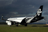 AIR NEW ZEALAND AIRBUS A320 AKL RF 5K5A8280.jpg