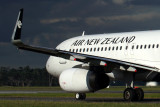 AIR NEW ZEALAND AIRBUS A320 AKL RF 5K5A8281.jpg