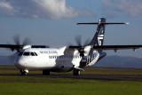 AIR NEW ZEALAND LINK ATR72 AKL RF 5K5A8236.jpg