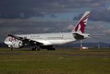 QATAR BOEING 777 200LR AKL RF 5K5A8274.jpg