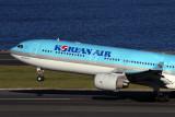 KOREAN AIR AIRBUS A330 300 SYD RF 5K5A8436.jpg