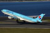 KOREAN AIR AIRBUS A330 300 SYD RF 5K5A8438.jpg