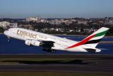 EMIRATES AIRBUS A380 SYD RF 5K5A8402.jpg