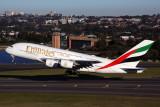 EMIRATES AIRBUS A380 SYD RF R5K5A8401.jpg