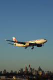 CHINA EASTERN AIRBUS A330 200 SYD RF 5K5A8582.jpg