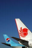 KOREAN AIR MALINDO AIRCRAFT BNE RF 5K5A7433.jpg