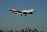 QANTAS AIRBUS A330 200 SYD RF 5K5A8558.jpg