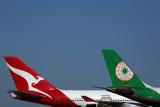 QANTAS EVA AIR AIRCRAFT BNE RF 5K5A7491.jpg