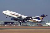 SINGAPORE AIRLINES BOEING 747 400 JNB RF 1568 36.jpg