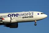 QANTAS AIRBUS A330 200 MEL RF 5K5A8640.jpg