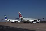 AIR NAMIBIA QATAR AIRCRAFT WDH RF IMG_2912.jpg