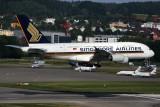 SINGAPORE AIRLINES AIRBUS A380 ZRH RF 5K5A9637.jpg