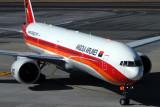 TAAG ANGOLA AIRLINES BOEING 777 300ER JNB RF IMG_2965.jpg