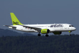 AIR BALTIC AIRBUS A220 300 ZRH RF 5K5A9680.jpg
