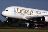 EMIRATES AIRBUS A380 AMS RF 5K5A0264.jpg