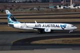 AIR AUSTRAL BOEING 737 800 JNB RF 5K5A9011.jpg