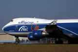 AIR BRIDGE CARGO BOEING 747 400F AMS RF 5K5A0098.jpg