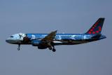 BRUSSELS AIRLINE AIRBUS A320 BRU RF 5K5A0007.jpg