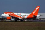 EASYJET AIRBUS A320 AMS RF 5K5A0159.jpg