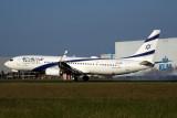 ELAL BOEING 737 900 AMS RF 5K5A0293.jpg